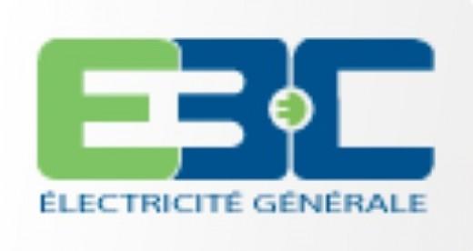 Electricité E3C
